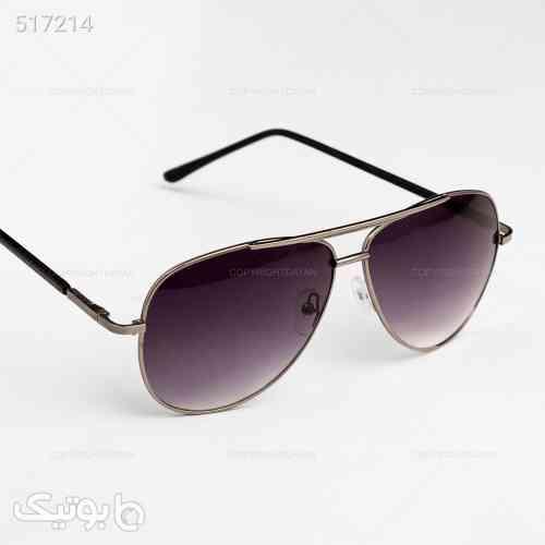 https://botick.com/product/517214-عینک-آفتابی-لیما-