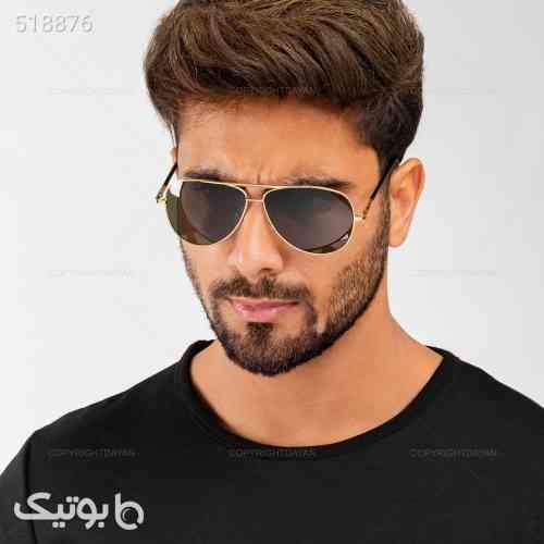 https://botick.com/product/518876-عینک-آفتابی-لیما