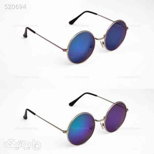 https://botick.com/product/520694-عینک-آفتابی-لیوما
