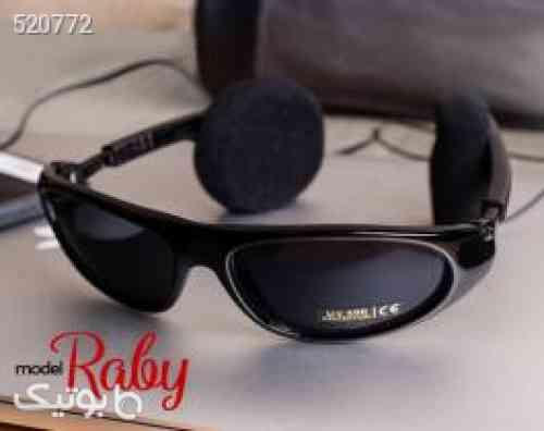 https://botick.com/product/520772-عینک-آفتابی--هدست-دار-مدل-Raby