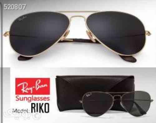 https://botick.com/product/520807-عینک-آفتابی--Ray-Ban-مدل-Riko