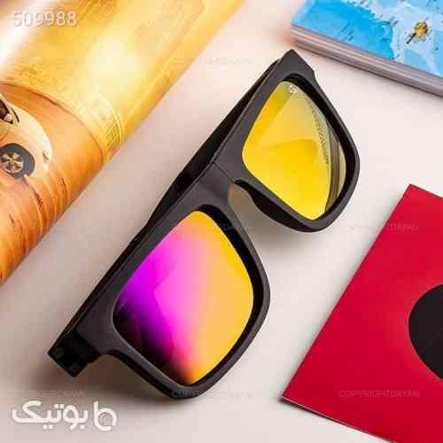 https://botick.com/product/509988-عینک-آفتابی