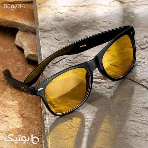https://botick.com/product/506734-عینک-آفتابی-Enzo-مدل-13961