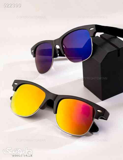 https://botick.com/product/522390-عینک-آفتابی-Enzo-مدل-14566