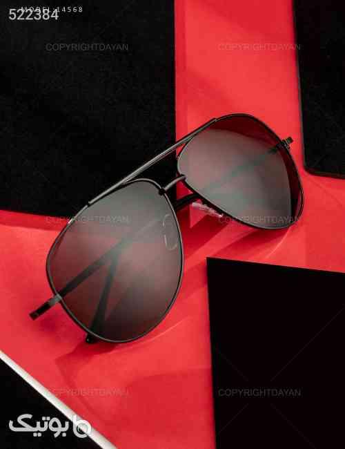 https://botick.com/product/522384-عینک-آفتابی-Lima-مدل-14568