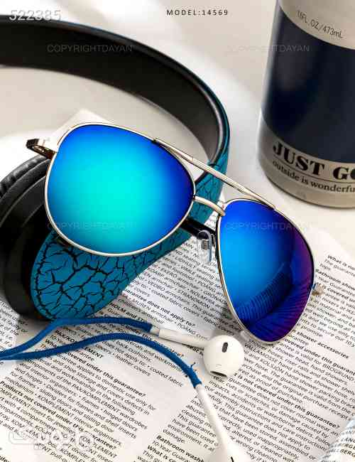 https://botick.com/product/522385-عینک-آفتابی-Lima-مدل-14569