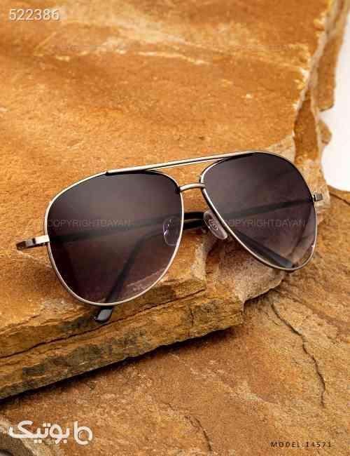 https://botick.com/product/522386-عینک-آفتابی-Lima-مدل-14571