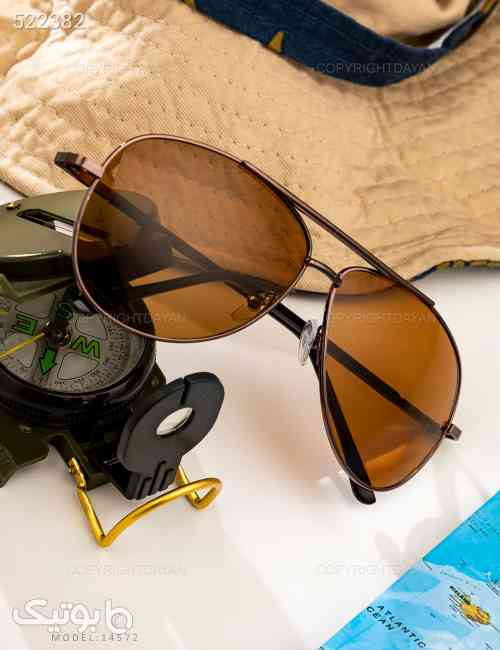 https://botick.com/product/522382-عینک-آفتابی-Lima-مدل-14572