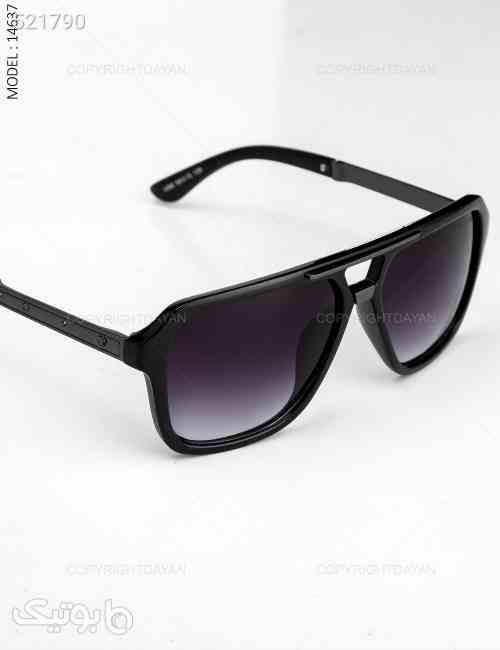 https://botick.com/product/521790-عینک-آفتابی-Porsche-مدل-14637