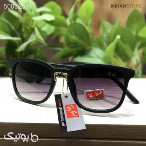 https://botick.com/product/508525-عینک-آفتابی-Ray-Ban-مدل-ویفری-RB4165