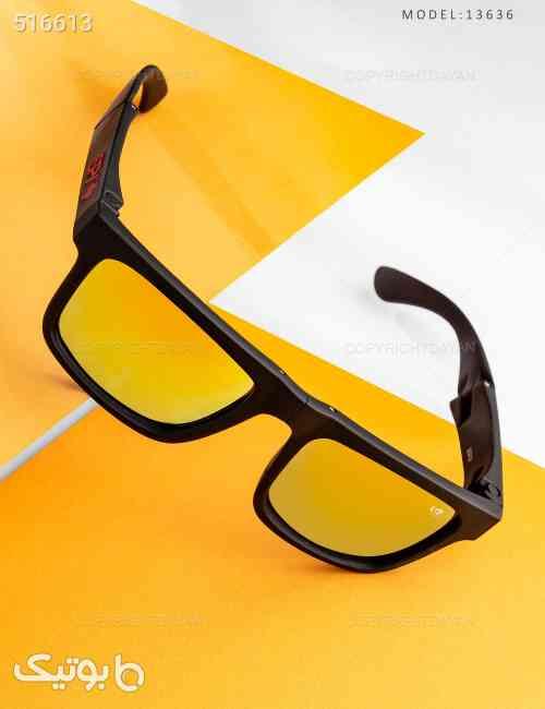 https://botick.com/product/516613-عینک-آفتابی-Spy-Plus-مدل-13636