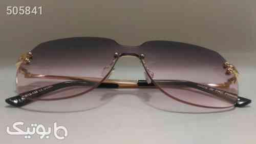 https://botick.com/product/505841-عینک-اسپرت-زنانه