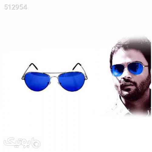 https://botick.com/product/512954-عینک-خلبانی-شیشه-آبی