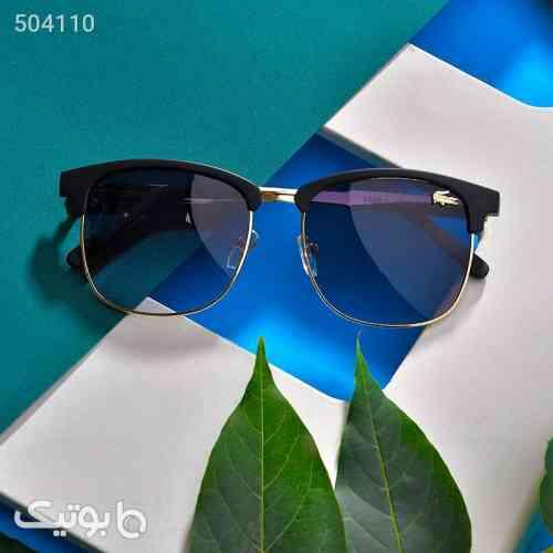 https://botick.com/product/504110-عینک-زنانه-lacoste