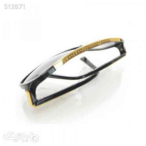 https://botick.com/product/512871-عینک-لوییس-ویتون---Louis-Vuitton