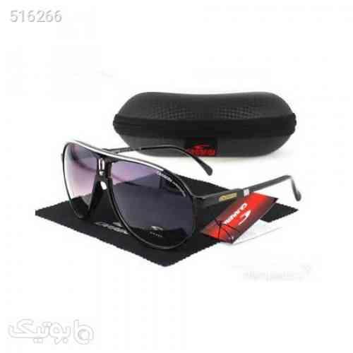 https://botick.com/product/516266-عینک-كررا---Carrera