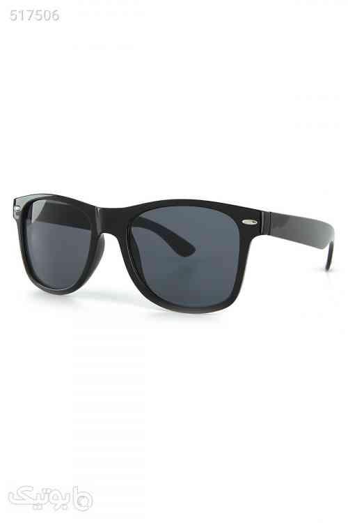 https://botick.com/product/517506-مردانه-عینک-برند-Aqua-Di-Polo-کد-1595711271