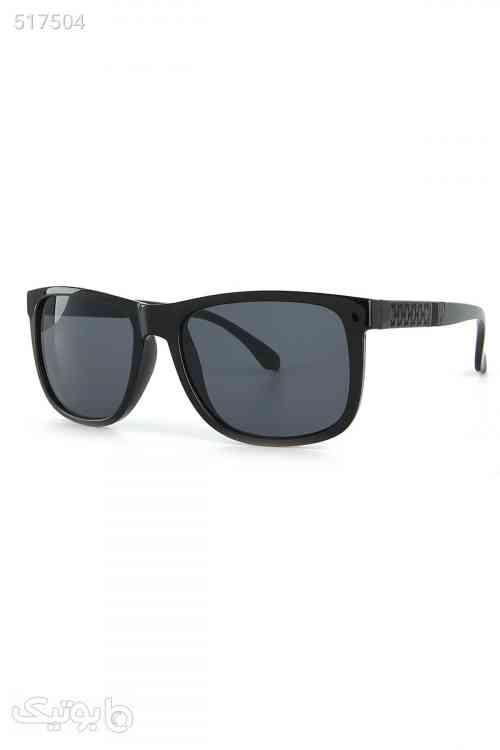 https://botick.com/product/517504-مردانه-عینک-برند-Aqua-Di-Polo-کد-1595711287