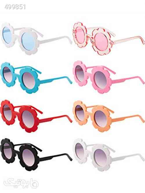 https://botick.com/product/499851-8-Pieces-Kids-Sunglasses-Cute-Round-Sunglasses-Flower-Shaped-Sunglasses-for-Boys-Girls-Party-Accessories-(Color-1)