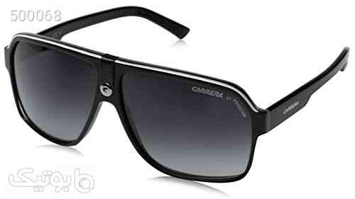 https://botick.com/product/500068-Carrera-CA33/S-Pilot-Sunglasses