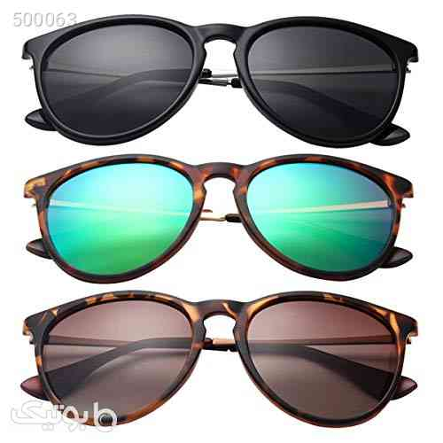 https://botick.com/product/500063-Classic-Sunglasses-for-women,-Round/Square-Retro-Man-Polarized-Sunglasses-uv-Protection-Aviator-Mirrored-Sun-glasses