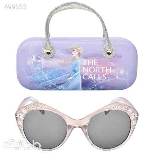 https://botick.com/product/499853-Disney-Frozen-2-Girls-Sunglasses-with-Carrying-Case,-Kids-Sunglasses-Protection