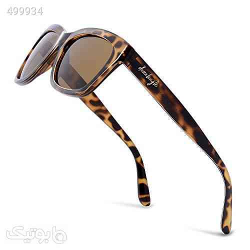 https://botick.com/product/499934-Donahugh-Polarized-Sunglasses-For-Men-Or-Women-Vintage-Designer