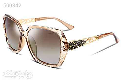 https://botick.com/product/500342-FEISEDY-Classic-Polarized-Women-Sunglasses-Sparkling-Composite-Frame-B2289