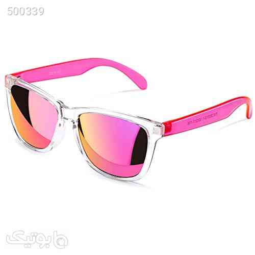 https://botick.com/product/500339-Fashion-Sunglasses-for-Women,100%25-UVA/UVB-Protection-Mirrored-Lens,Fit-for-Outdoor,Ski,Vacation,Driving-Fishing