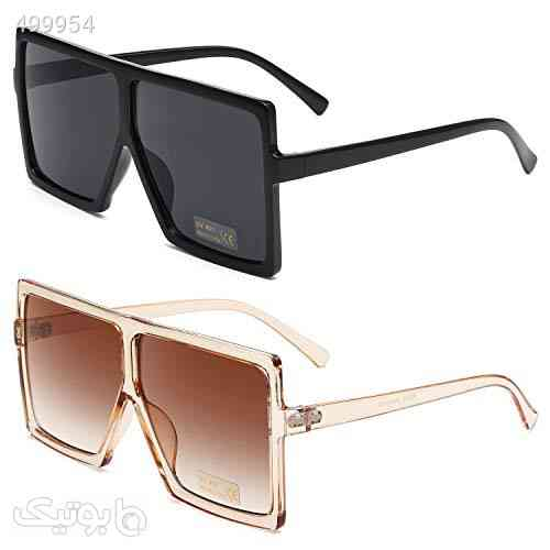 https://botick.com/product/499954-GRFISIA-Square-Oversized-Sunglasses-for-Women-Men-Flat-Top-Fashion-Shades