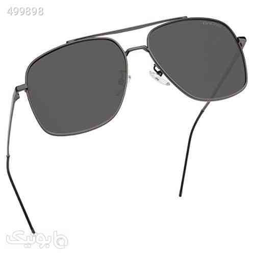 https://botick.com/product/499898-Gaoye-Retro-Polarized-Aviator-Sunglasses-for-Men-Women,Lightweight-Steel-Frame-UV400-Protection-Mirrored-Lens---GY73s