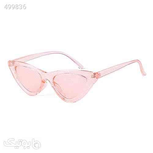 https://botick.com/product/499836-JUDOO-Clout-Goggles-Cat-Eye-Sunglasses-Vintage-Mod-Style-Retro-Kurt-Cobain-Sunglasses