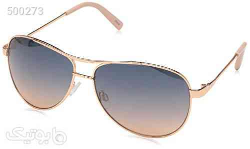 https://botick.com/product/500273-Jessica-Simpson-J106-Metal-Aviator-Sunglasses-with-100%25-UV-Protection,-60-mm