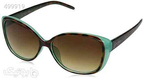 https://botick.com/product/499919-Jessica-Simpson-Women's-J5012-Glamorous-Cat-Eye-Sunglasses-with-100%25-UV-Protection,-55-mm