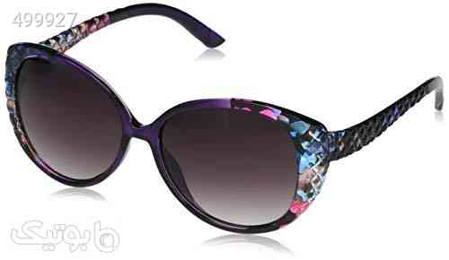 https://botick.com/product/499927-Jessica-Simpson-Women's-J5386-Non-Polarized-Oversized-Sunglasses,-Purple,-65-mm