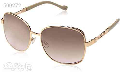 https://botick.com/product/500272-Jessica-Simpson-Women&x27;s-J5512-Large-Vented-Square-Metal-Sunglasses-with-Chain-Detailed-Temple-&-100%25-UV-Protection,-65-mm