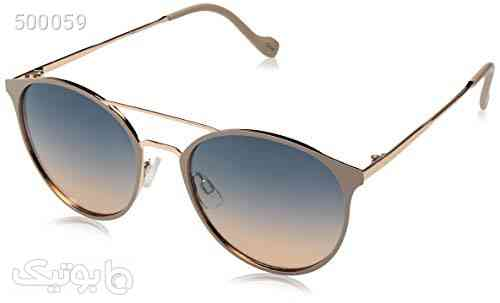 https://botick.com/product/500059-Jessica-Simpson-Women's-J5564-Round-Mixed-Metal-Sunglasses-with-Metal-Brow-Bar-&-Temple-&-100%25-UV-Protection,-60-mm