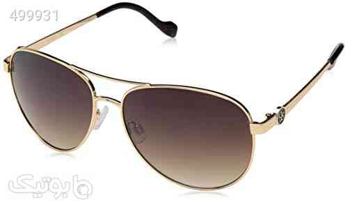 https://botick.com/product/499931-Jessica-Simpson-Women&x27;s-J5596-Metal-Aviator-Sunglasses-with-Signature-JS-Enamel-Logo-Temple-and-100%25-UV-Protection,-60-mm