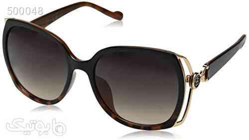 https://botick.com/product/500048-Jessica-Simpson-Women's-J5686-Round-Sunglasses,-Black-Tortoise,-60-mm