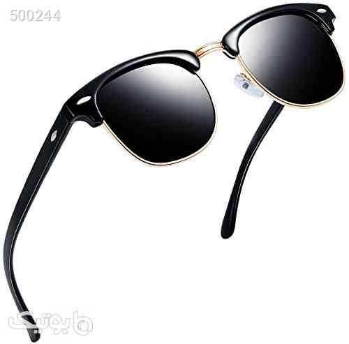 https://botick.com/product/500244-Joopin-Semi-Rimless-Polarized-Sunglasses-Women-Men-Retro-Brand-Sun-Glasses