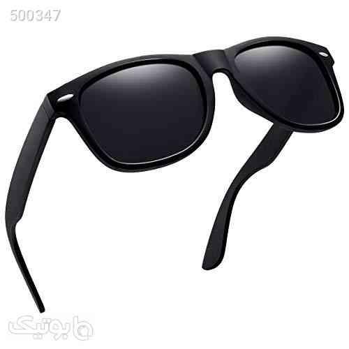 https://botick.com/product/500347-Joopin-Unisex-Polarized-Sunglasses-Classic-Men-Retro-UV400-Brand-Designer-Sun-Glasses