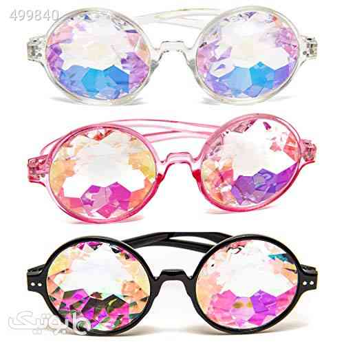 https://botick.com/product/499840-Kaleidoscope-Glasses---3-Pk---Trippy-Psychedelic-Rave-Goggles---Funky-Prism-Glasses-For-Raves---Festival-Accessories
