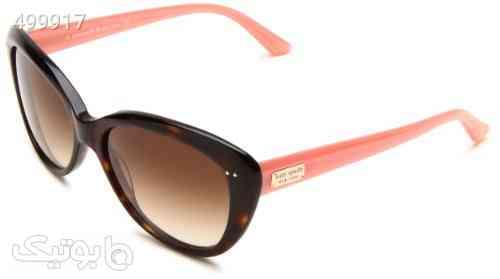 https://botick.com/product/499917-Kate-Spade-New-York-Women&x27;s-Angeliq-Cat-Eye-Sunglasses