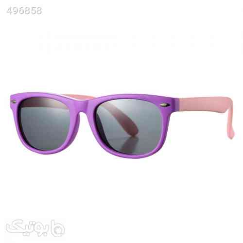 https://botick.com/product/496858-Kids-Polarized-Sunglasses-TPEE-Rubber-Flexible-Shades-for-Girls-Boys-Age-3-10