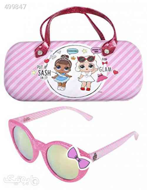 https://botick.com/product/499847-LOL-Surprise-Kids-Sunglasses-for-Girls,-Toddler-Sunglasses-with-Kids-Glasses-Case