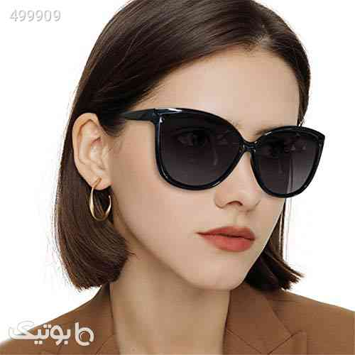 https://botick.com/product/499909-LVIOE-Cat-Eye-Polarized-Sunglasses,-Fashion-Retro-Cateye-Sunglasses-for-Women,-Lightweight-Frame-With-UV-Protection-Lens