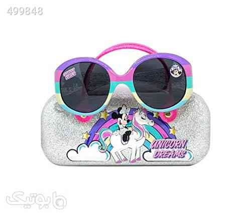 https://botick.com/product/499848-Minnie-Mouse-Kids-Sunglasses-for-Girls,-Toddler-Sunglasses-with-Kids-Glasses-Case
