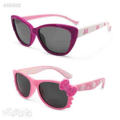 https://botick.com/product/496882-MotoEye-Sunglasses-for-Kids,-Age-4-12-Years-Old,-Girl-or-Boy-Styles,-Pack-of-2