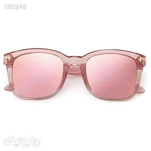 https://botick.com/product/500248-Myiaur-Fashion-Sunglasses-for-Women-Polarized-Driving-Anti-Glare-100%25-UV-Protection-Stylish-Design