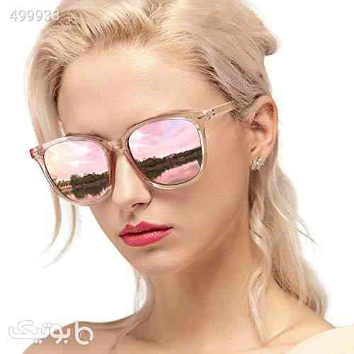 https://botick.com/product/499933-Myiaur-Oversized-Sunglasses-for-Women,Classic-Square-Polarized-Lens-100%25-UV-400-Protection-Driving-Outdoor-Eyewear